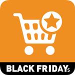 JUMIA Shopping en ligne APK