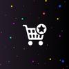 JUMIA Online Shopping 圖標