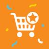 JUMIA Online Shopping icono