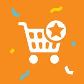 JUMIA Online Shopping иконка