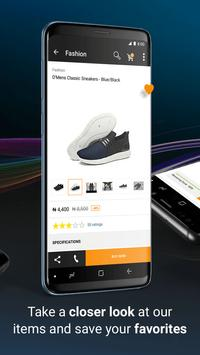 JUMIA Online Shopping screenshot 2