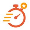 Jumia Now 圖標