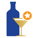 Jumia Party: Liquor delivery-APK