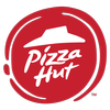 Pizza Hut 圖標