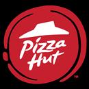 Pizza Hut Delivery - Uganda APK