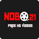 Nobo21 HD Free Videos for Android - APK Download