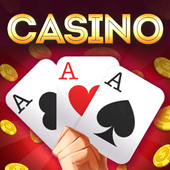 Tri Match Casino icon