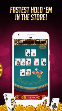 Tri Match Casino screenshot 3