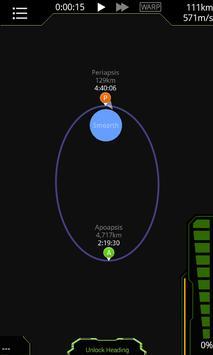 SimpleRockets screenshot 10