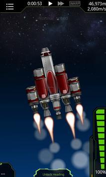 SimpleRockets screenshot 6