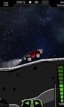 SimpleRockets screenshot 8