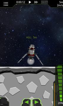 SimpleRockets screenshot 9