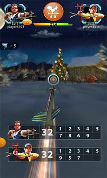 Archery Master 3D screenshot 4