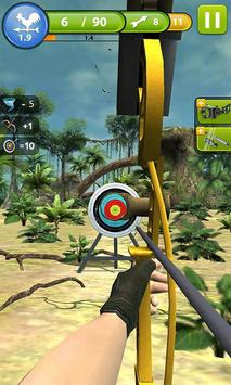 Archery Master 3D screenshot 8