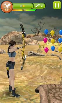 Archery Master 3D screenshot 11