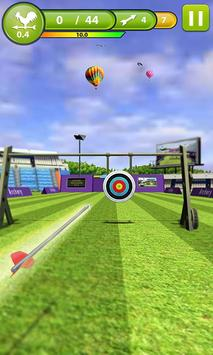 Archery Master 3D screenshot 1