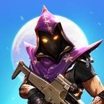MaskGun Multiplayer FPS - Free Shooting Game APK