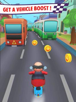 Motu Patlu Run screenshot 15