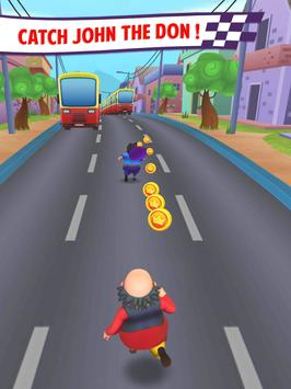 Motu Patlu Run screenshot 8