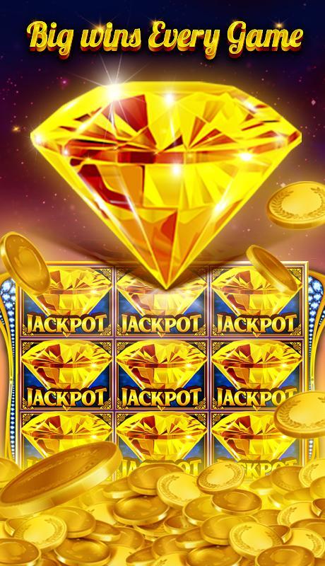 Golden Casino Games
