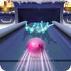 Bowling Sport Master 3D icon