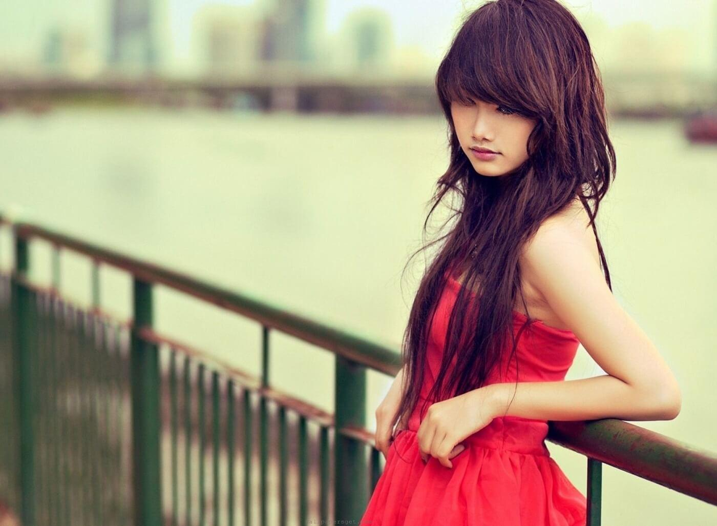 Beautiful Girls Wallpapers Hd For Android Apk Download