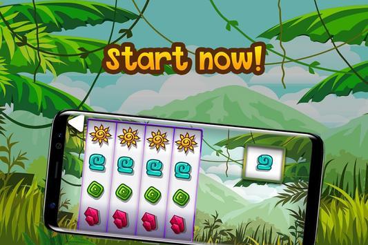 Monkey sailor friends screenshot 1