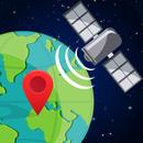 Fake GPS Location PROFESSIONAL APK Android