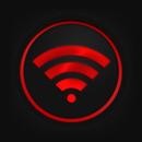 WIFI Password Hacker Professional Prank APK Android