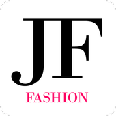 JustFashion -  Shoes & Clothes icon