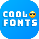 Stylish Font & Fancy Text Generator - Cool Fonts APK