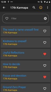 Just Dharma Quotes screenshot 5
