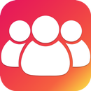 Unfollow Pro for Instagram APK Android