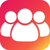 Unfollow Pro for Instagram иконка