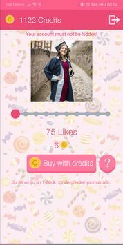 Like Candy screenshot 2