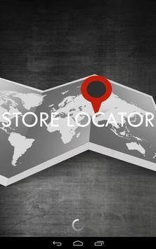 Store Locator screenshot 6