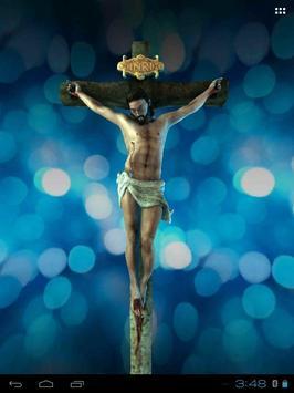 3D Jesus screenshot 16