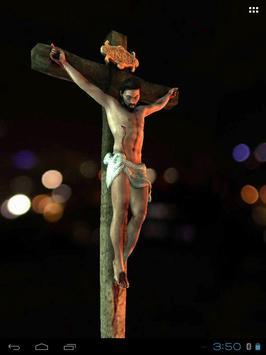3D Jesus screenshot 17