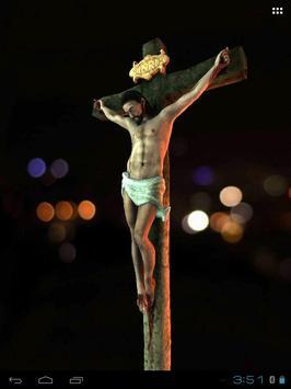 3D Jesus screenshot 18