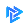 JustPlay icône