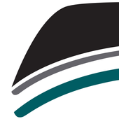 Metrolink ikona