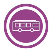Valley Connect icon