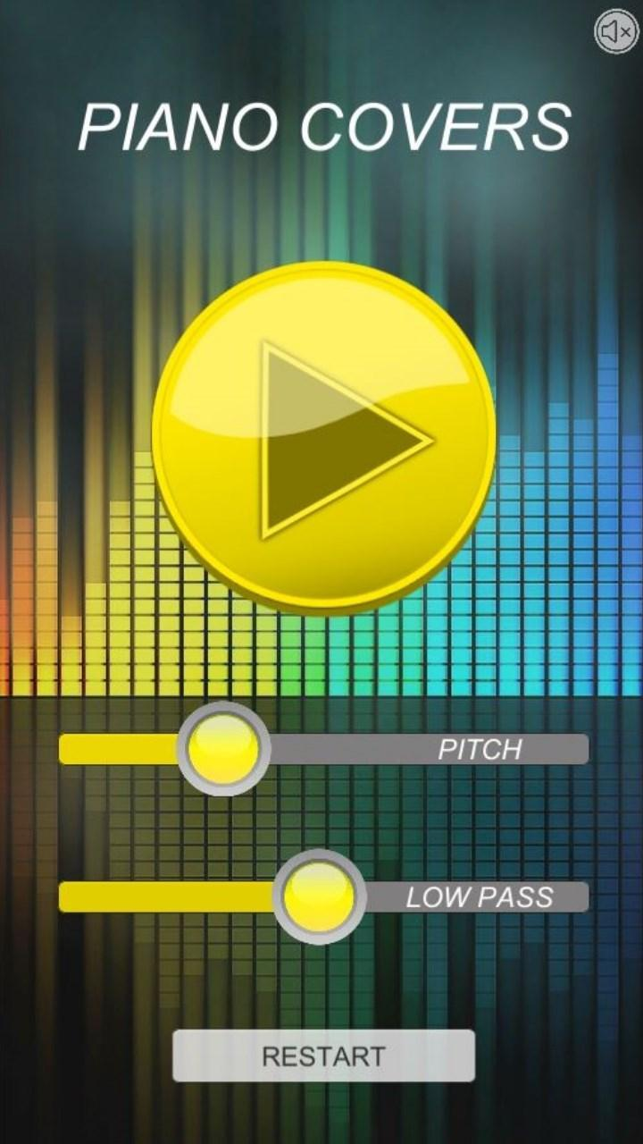 Dear Winter Ajr Piano Cover Song For Android Apk Download verse 3: dear winter, don't move too far away and please don't say i'm hovering when i text you to ask about your day i wanna hear about. apkpure com