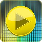 Test Drive - Joji Piano Cover Song icon
