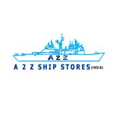 A2Z Ship Stores icon