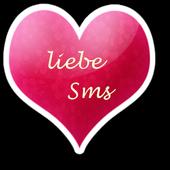 Liebessprüche Romantische Schöne Sprüche Liebe For Android