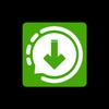 status save karo-icoon