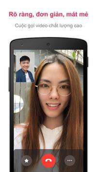 JusTalk - Free Video Calls and Fun Video Chat bài đăng
