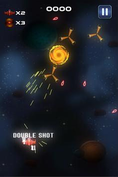Space Aurora screenshot 12