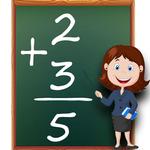 गणित सीखने का खेल - 2019 APK